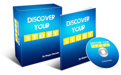 Discover Your Story